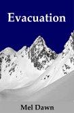 Evacuation (eBook, ePUB)