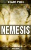 NEMESIS (Deutsche Ausgabe) (eBook, ePUB)