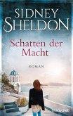 Schatten der Macht (eBook, ePUB)
