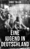 Eine Jugend in Deutschland (eBook, ePUB)