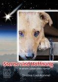 Sterne sind Hoffnung (eBook, ePUB)