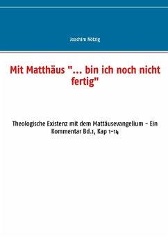 Mit Matthäus