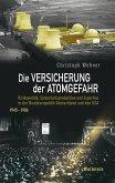 Die Versicherung der Atomgefahr (eBook, PDF)