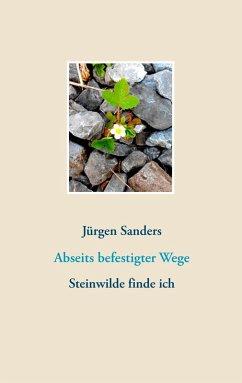 Abseits befestigter Wege (eBook, ePUB)