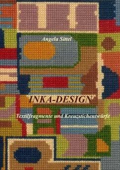 Inka-Design (eBook, ePUB)