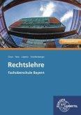Rechtslehre Fachoberschule Bayern