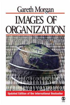 Images of Organization (eBook, ePUB)