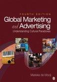 Global Marketing and Advertising (eBook, PDF)