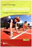 Sportdidaktik
