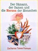 Der Sämann, der Samen und Die Herzen Der Menschen (eBook, ePUB)