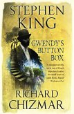 Gwendy's Button Box (eBook, ePUB)