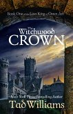 The Witchwood Crown (eBook, ePUB)