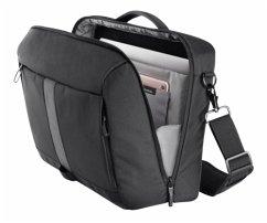 Belkin Active Pro Messenger Bag Schultertasche ...