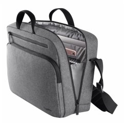 Belkin Classic Pro Messenger Bag Schultertasche...