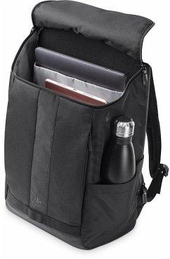 Belkin Active Pro Rucksack schwarz F8N902btBLK