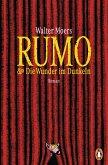 Rumo & Die Wunder im Dunkeln / Zamonien Bd.3 (eBook, ePUB)