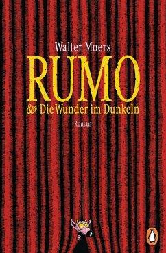 Rumo & Die Wunder im Dunkeln / Zamonien Bd.3 (e...