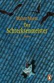 Der Schrecksenmeister / Zamonien Bd.5 (eBook, ePUB)