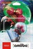 amiibo Metroid