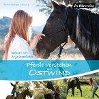 Pferde verstehen mit Ostwind (MP3-Download)