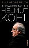 Annäherung an Helmut Kohl (eBook, ePUB)