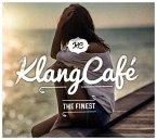 Klangcafe-The Finest
