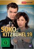 SOKO Kitzbühel - Box 19