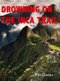 Drowning on the Inca Trail (eBook, ePUB)