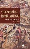Escravidão na Roma Antiga (eBook, ePUB)