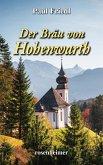 Der Bräu von Hohenwarth (eBook, ePUB)