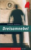 Dreisamnebel (eBook, ePUB)