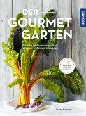 Der Gourmetgarten (eBook, PDF)