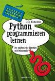 Python programmieren lernen