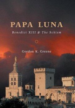 Papa Luna