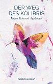 Der Weg des Kolibris