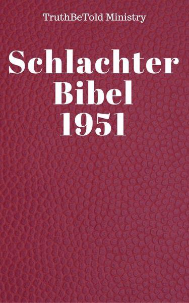 ebook bibel kostenlos herunterladen