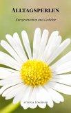 Alltagsperlen (eBook, ePUB)