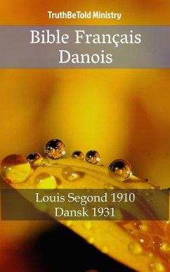 9788283815948 - Truthbetold Ministry: Bible Français Danois (eBook, ePUB) - Bok