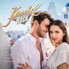Kuschelrock 31 - Diverse