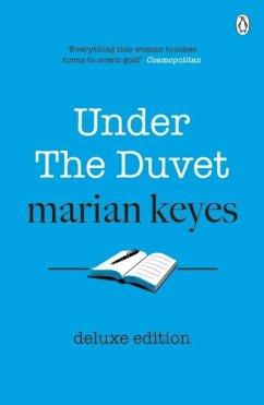 Under the Duvet - Keyes, Marian