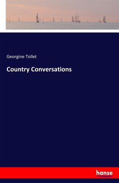Country Conversations