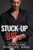 Stuck-Up Suit (A Series of Standalone Novels) (eBook, ePUB)