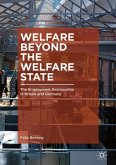 Welfare Beyond the Welfare State