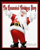 The Nonsensical Christmas Story (eBook, ePUB)