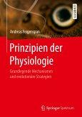 Prinzipien der Physiologie