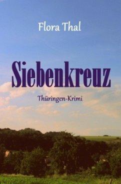 Siebenkreuz - Thal, Flora