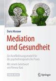 Mediation und Gesundheit