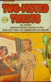 Two-Fisted Tweets (eBook, ePUB)