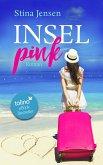 INSELpink (eBook, ePUB)