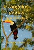 Evangelos großes Abenteuer (eBook, ePUB)